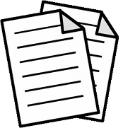 form-3-two-copies